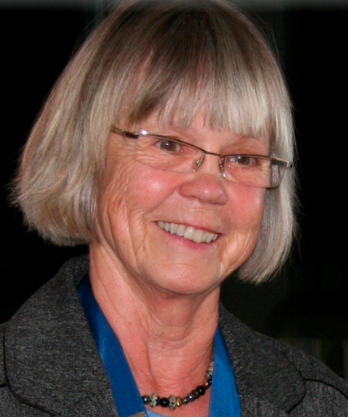 Ann-Britt Struvfe