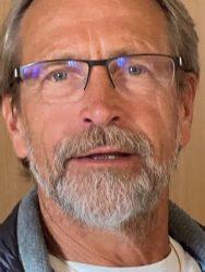 Erik Juelsson